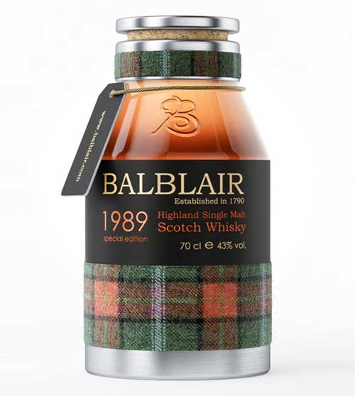 Balblair72