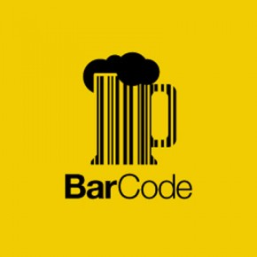 35 Creative Logos For Cafe Bar & Restaurant