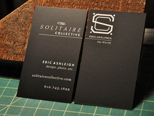 BlackSilkBusinessCard33