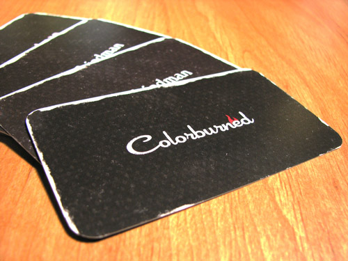 ColorburnedBusinessCards15
