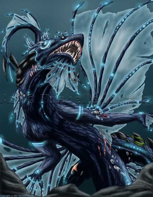 DragonofWater67