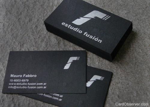 FusionBusinessCard39