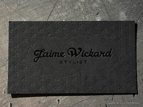 JaimeWickard'sBusinessCard32