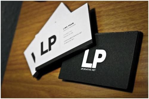 LPBusinessCard16