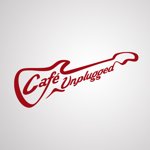 35 Creative Logos For Cafe Bar & Restaurant | Inspiration | Pixel ...