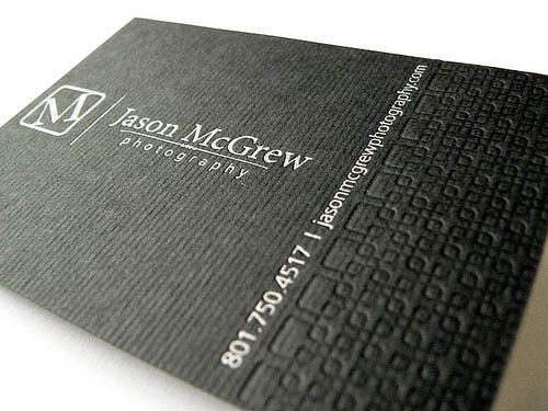 McGrewBC41
