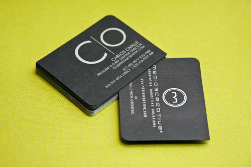 Media3CreativeBusinessCards11