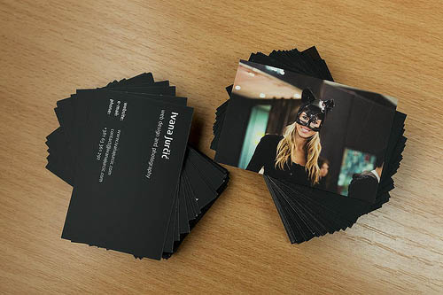 NewMooBusinessCards49