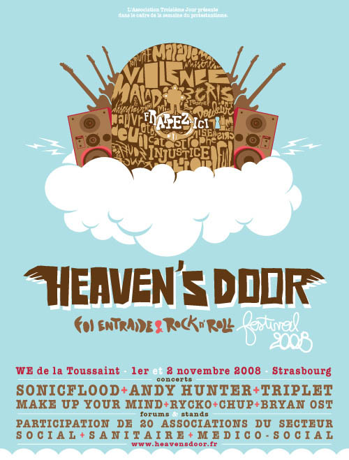 artworks-heavensdoor-2
