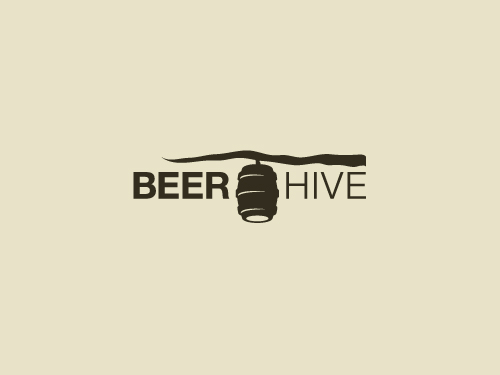 beerhive14