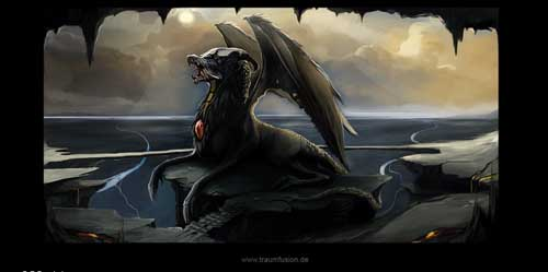 blackdragon25
