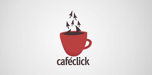 cafeclick