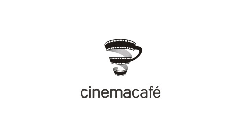 cinemacafe9