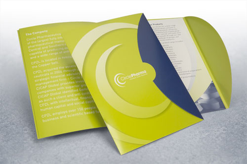 circlepharmabrochure