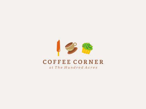 coffeecorner10