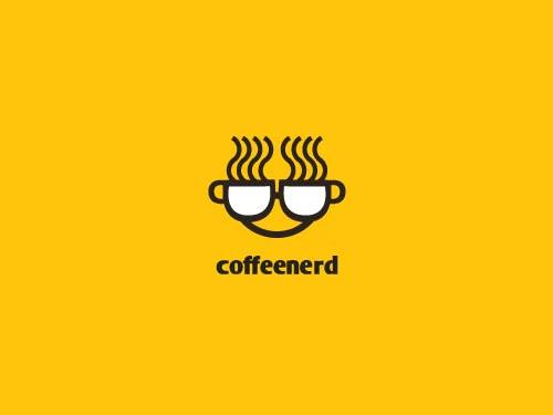 coffeenerd15