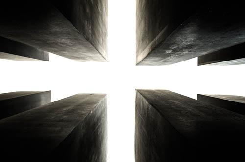 cross25