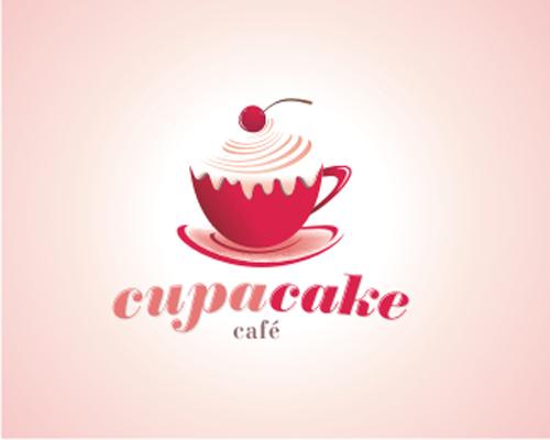 cupcakecafe10