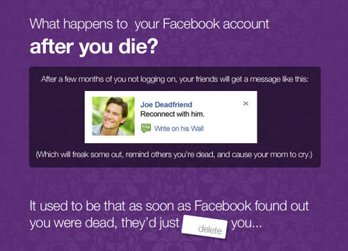death-on-facebook16