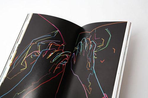 designbrochure32