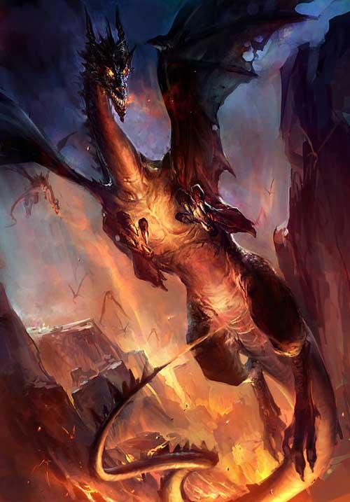 dragon42