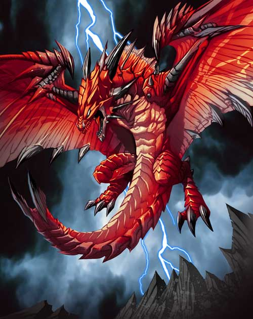 dragondemonioinred27