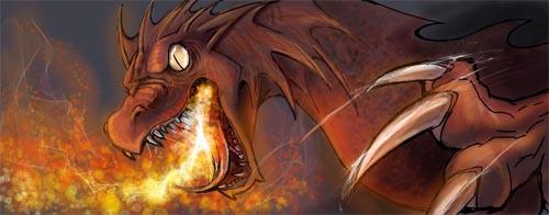dragoninmuro92