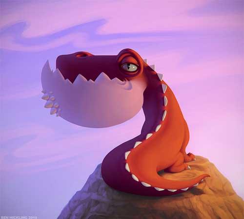 dragonsaur87