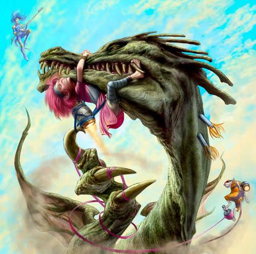 dragonwranglers96