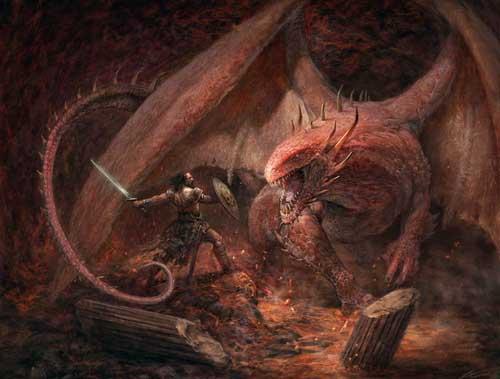 dungeon79