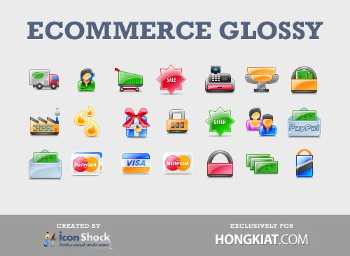 ecommerce-glossy-3
