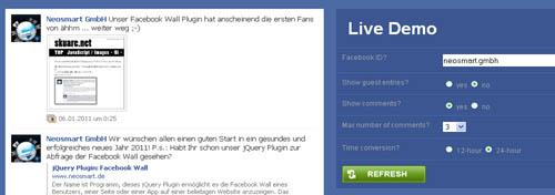 facebookwall45