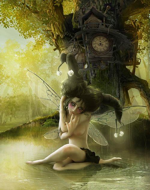 fairylosttale51