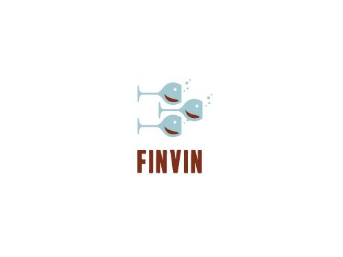 finvin16