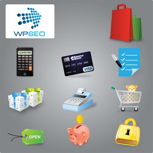 free-ecommerce-icons8