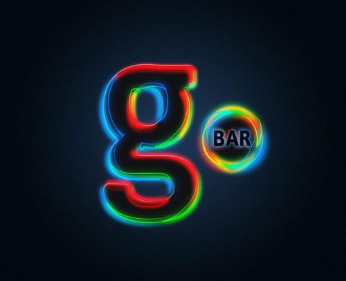 glogo8