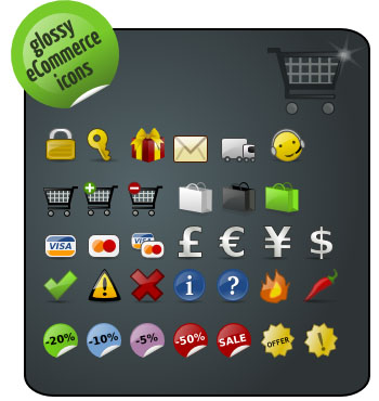 glossy_ecommerce_pack6