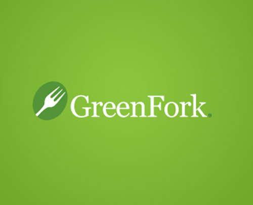 greenfork