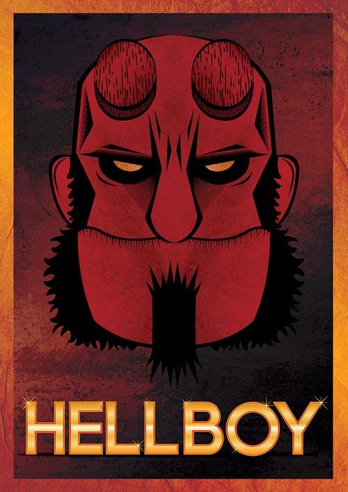 hellboyposter13