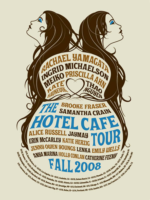 hotelcafe_18x24_w_names