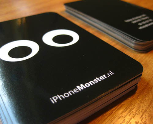 iPhoneMonster20