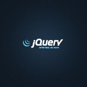 130 Best Jquery Plugins
