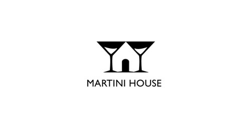 martinihouse