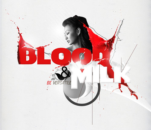 milk_blood_poster25