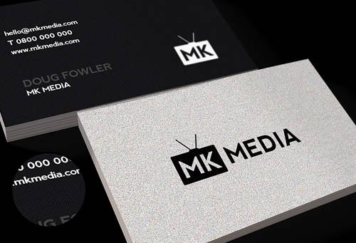 mkmediabusinesscard1