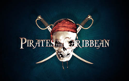 pirate_preview5