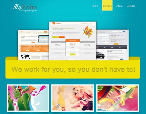 portfolio_layout13