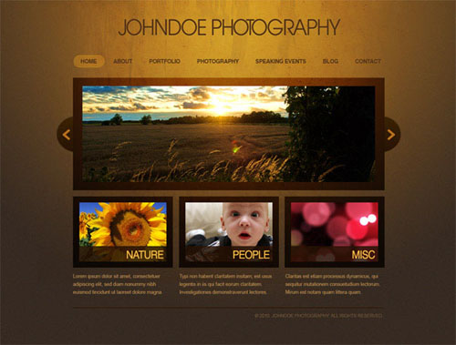 portfoliophotography28