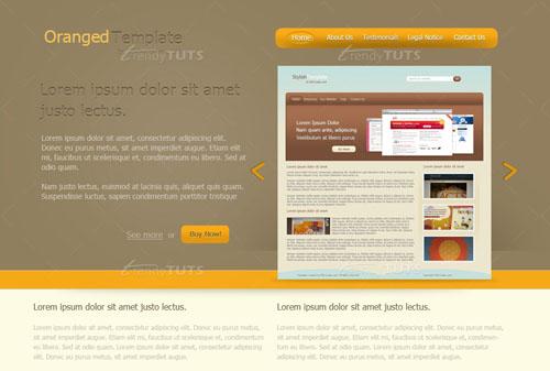portfolioweb8