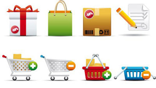 shopping-and-consumerism-icon-set26